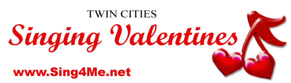 TC Singing Valentine Web Red Header